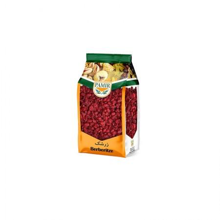 Naturally Sun-dried Pamir Barberries 100 g