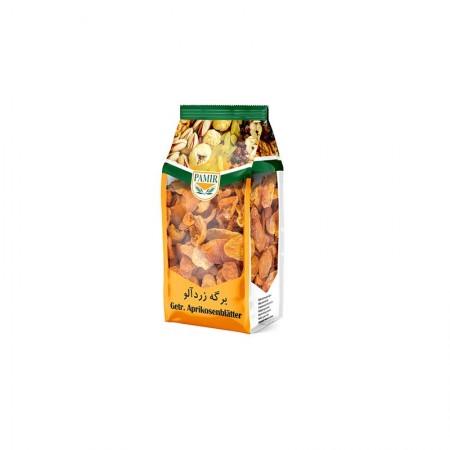 Pamir Dried Apricots 300 g