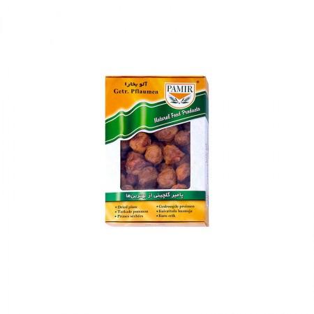 Pamir Naturally Dried Plums 350 g