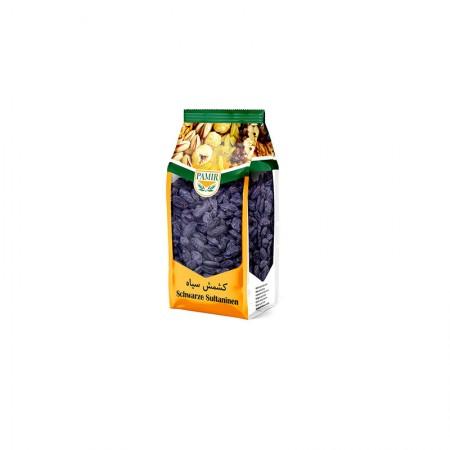 Oil-Free Black Raisins 200 g