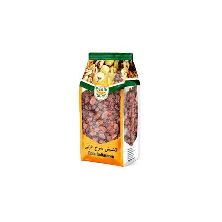 Pamir Red Raisins 200 g