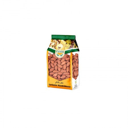 Pesticide-free Pamir Almonds 200 g