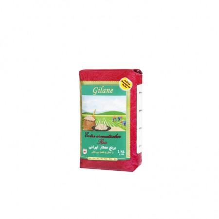 Pamir Gilane Persian Aromatic Rice