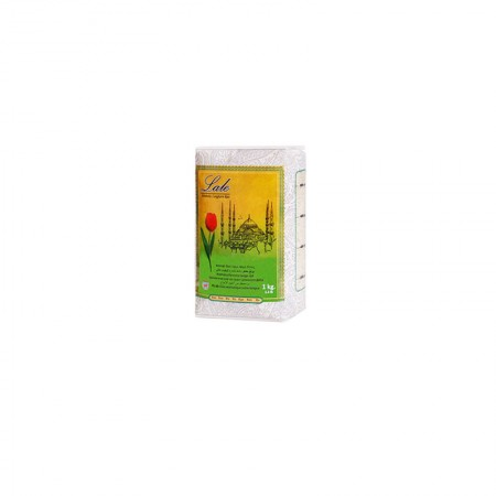 Pamir Lale Aromatic Rice