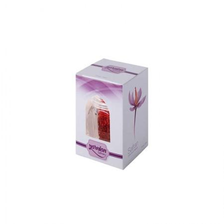 Saffron from Iran 1 g