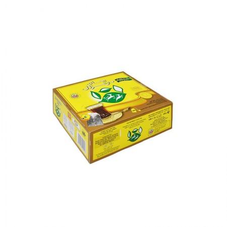 Do Ghazal Cardamom Tea Bags 200g