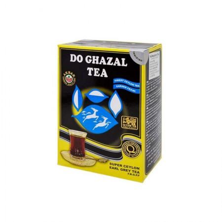 Do Ghazal Earl Grey Tea 500 g